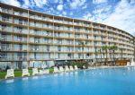 Holiday Inn Daytona Beach Oceanfront