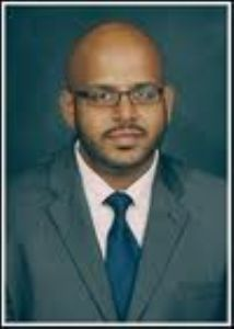 Ketan Patel is a new SVP of HREC Investment Advisors.