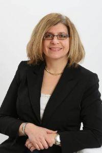 Laura Wolinsky