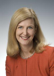 Katherine Lugar