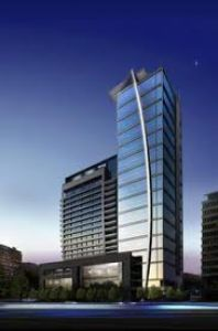 The new W Santiago in Chile is one of 13 hotels open in in Latin America during the past two years.