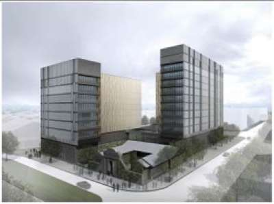 Swire Hotels will expand its portfolio with the development of The Temple House in Chengdu.