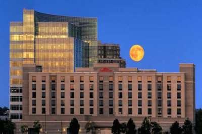 Chatham Lodging Trust acquired the Hilton Garden Inn Denver Tech Center for $27.9 million.