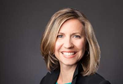 Heather Richer