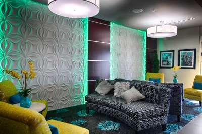 La Quinta Inn & Suites Fort Worth / Eastchase