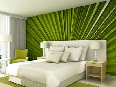 Radisson Cartagena Ocean Pavilion Hotel