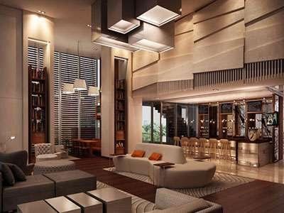 Renaissance Caracas La Castellana Hotel
