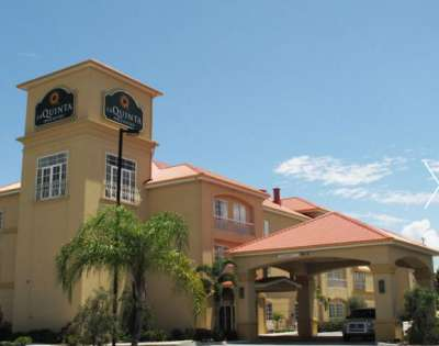 Aires Capital recently secured a $3.7 million loan for Interdevoco's La Quinta Inn & Suites in Port Charlotte
