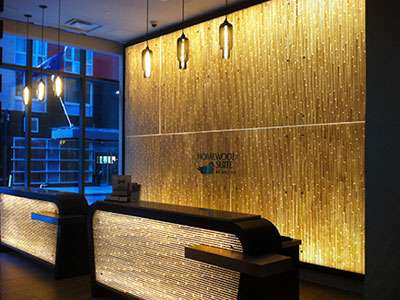 Homewood Suites New York/Midtown Manhattan Times Square-South