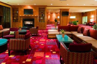 Red Lion Hotel & Conference Center – Seattle/Renton