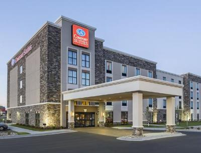 Choice Hotels already has more than 50 Clarion Pointe franchise agreements in the development pipeline, including the following locations: Medford, Ore., Gatlinburg, Tenn., and Florence, Miss.