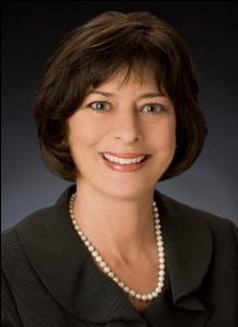 Barbara Lippert Readey