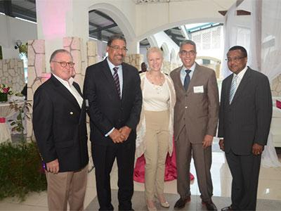 Hb On The Scene Curio A Collection By Hilton Adds Two Jamaican Hotels