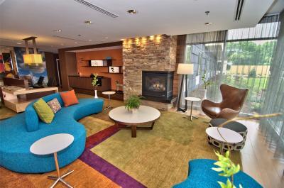 Shaner hotel group sets multimillion dollar conversion in for Hotel design jersey
