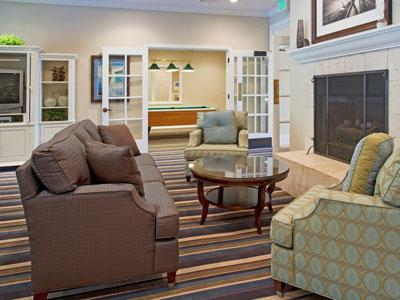 5b3d4b0d3571 Holiday Inn Club Vacations Expands Collection to Myrtle Beach