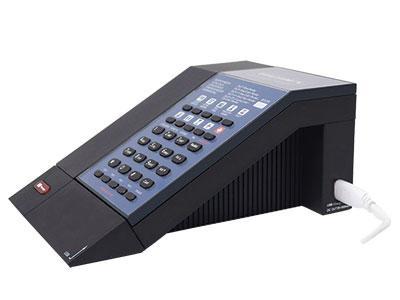 Cetis' Teledex M Series Standard hotel phone