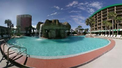 Roch Capital Acquires Hampton Inn In Jacksonville Beach Fl