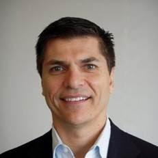 David Weidlich