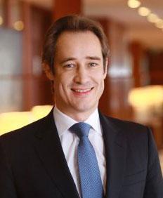 Philippe Roux-Dessarps