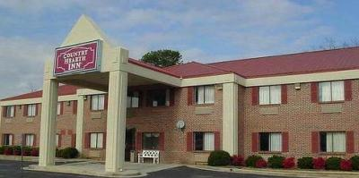 Hospitality Lodging Systems Expanding Haven Hotel Brand