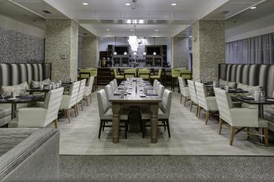 DoubleTree Hotel by Hilton in Biloxi