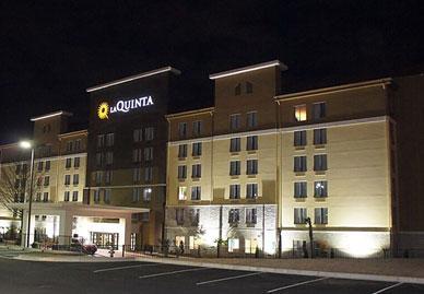 La Quinta Inn & Suites Atlanta Airport North