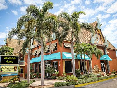 Westgate Resorts Acquires Property In Cocoa Beach Fl