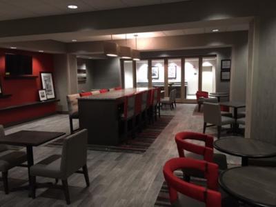 Hampton Inn by Hilton Pulaski