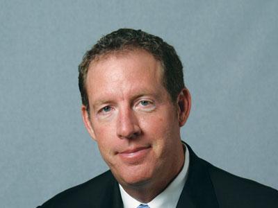 Greg Mount