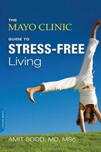 The Mayo Clinic's e-book is one of the redemption options for Club Carlson members