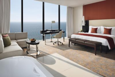 Mövenpick Hotels & Resorts Opens Sri Lanka Property | Hotel