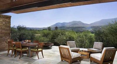 Villas at Miraval Arizona Resort & Spa