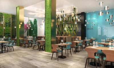 Hilton Garden Inn to Debut in Hungary Hotel Business