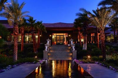 continental partners secures 54m in financing for ritz carlton rh hotelbusiness com ritz carlton rancho mirage spa ritz carlton rancho mirage dining