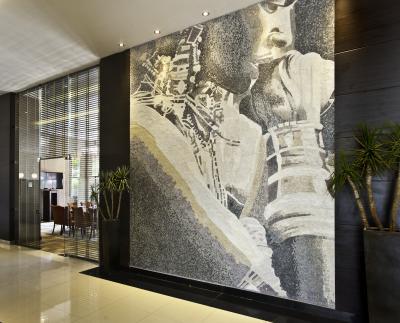 Four Points by Sheraton Nairobi Hurlingham