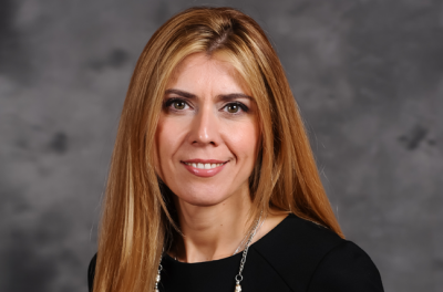 Eleonora Tarzibachi