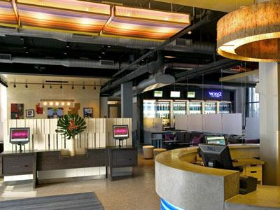 Phoenix American Hospitality Buys Seven Hotels For M Hotel - American hospitality furniture