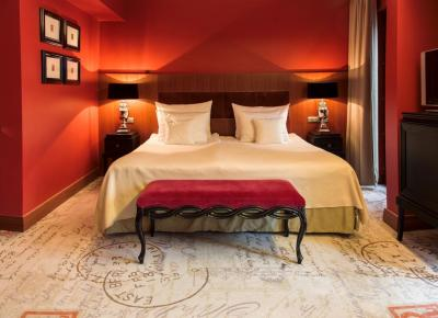 Hotel Telegraaf joins the Autograph Collection