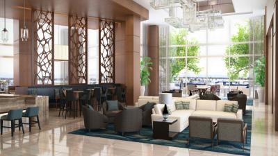 The Westin Sarasota Hotel