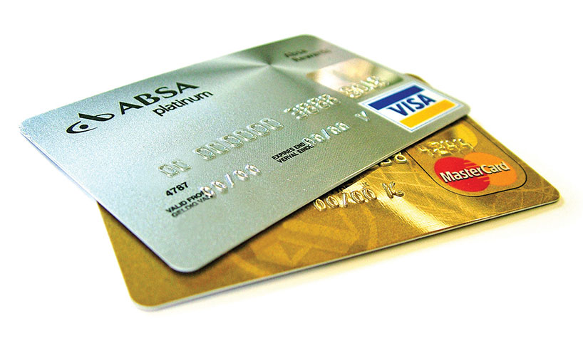 Report Downward Trend In Pci Compliance Hotel Business