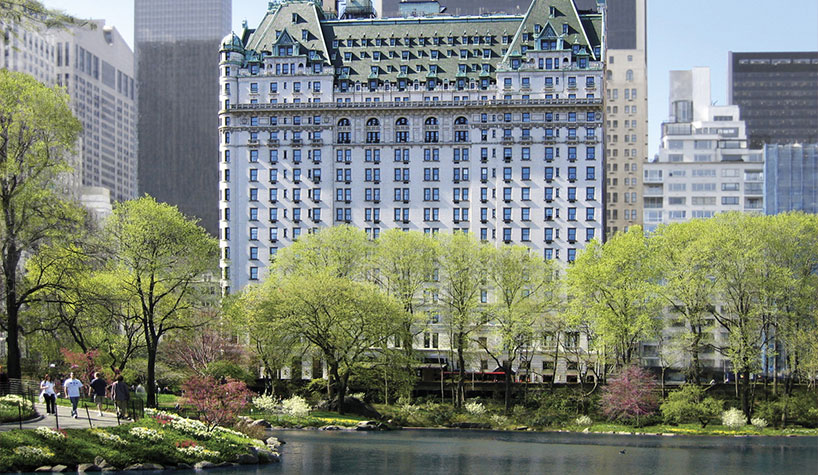 A Crown Jewel, Other Hotel Gems in Play | Hotel Business