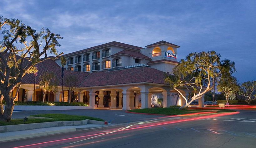 Motels Near Thousand Oaks Ca