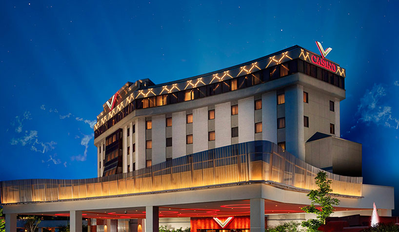 Buying & Selling: Two Hilton Properties and a Casino Resort