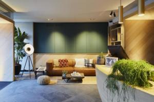 Hotel Indigo Antwerp – City Centre