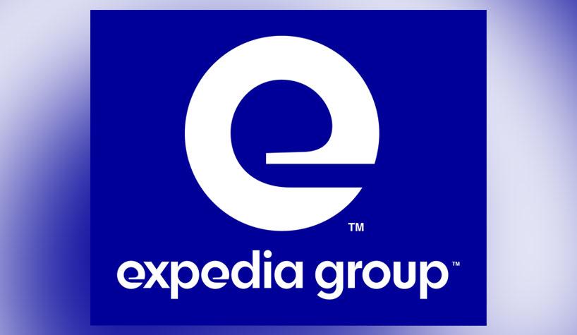 Expedia Inc (EXPE) Stake Decreased by Alliancebernstein LP