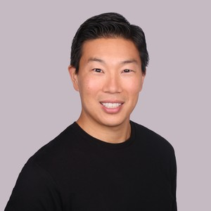 Jay Roberts, CEO, Domio.