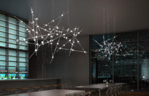 Constellations by Sonneman - A Way of Light