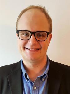 Niklas Pettersson