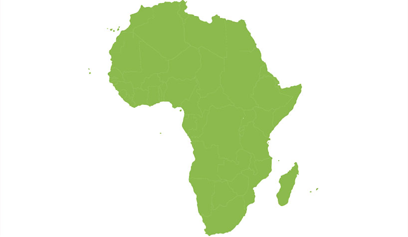 Major Hotel Brands Report Growth in Africa | Hotel Business