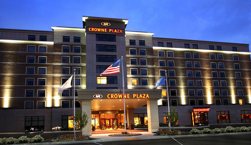 Peachtree Hotel Group Concludes Record Year | Hotel Business